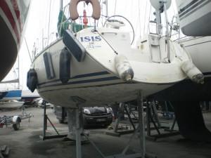 IMGP3806 (Copier)